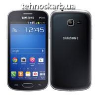 Мобильный телефон Samsung s7392 galaxy trend duos