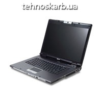 Acer jenuine t2250 1,73ghz /ram1024mb/ hdd100gb/ dvd rw