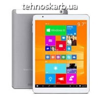 Teclast x98 air (windows+android) 32gb 3g