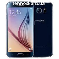 Samsung g920fd galaxy s6 32gb duos