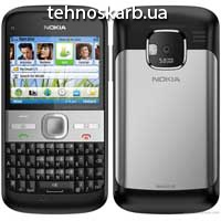 Nokia e 5-00