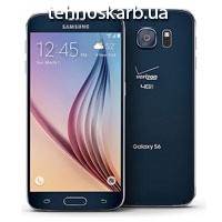 Samsung g920v galaxy s6 32gb