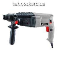 Перфоратор до 850Вт Forte rh 26-8 r