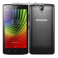 Мобильный телефон Lenovo a2010a