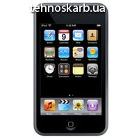 Apple ipod touch 1 gen. (a1213)