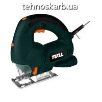 Лобзик электрический 710Вт TULL tl-5504