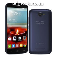 Alcatel onetouch 7040n