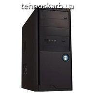 Core I3 540 3,07ghz /ram4096mb/ hdd500gb/video 512mb/ dvd rw