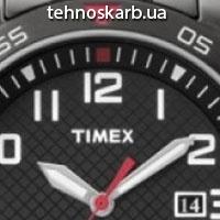 *** timex