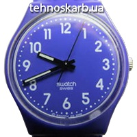Swatch ag 2009