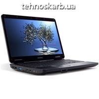 "Ноутбук экран 15,6"" ASUS pentium b950 2,1ghz/ ram2048mb/ hdd500gb/ dvd rw"