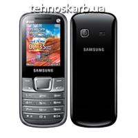 Мобильный телефон Samsung e2252 duos