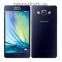 Samsung a5000 galaxy a5