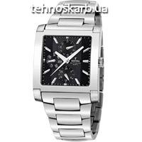 Часы Festina f16234
