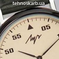 Часы *** luch/копія