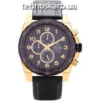 Часы Royal ref 41272-04