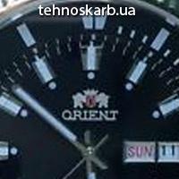 Годинник *** orient os469c114