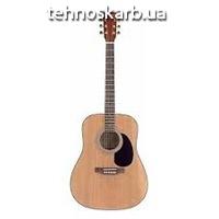 Гитара Harley Benton hbd110nt