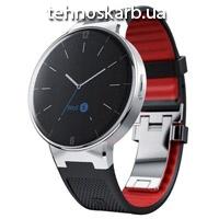 Alcatel smartwatch sm02