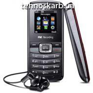 Мобильный телефон Motorola W375
