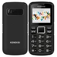Мобильный телефон Keneksi t3