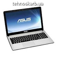 "Ноутбук экран 15,6"" Acer amd e2 1800 1,7ghz/ ram4096mb/ hdd500gb/ dvd rw"
