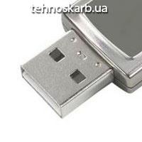 Флэшка SanDisk 16gb
