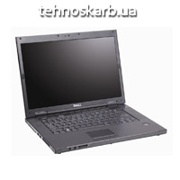 Dell core i5 2520m 2,5ghz /ram4096mb/ hdd320gb/ dvd rw