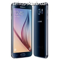 Samsung g920a galaxy s6 32gb