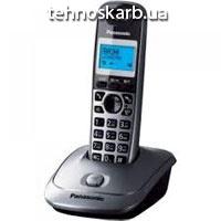 Panasonic kx-tg2511uam