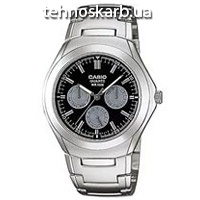 *** casio mtp-1247d