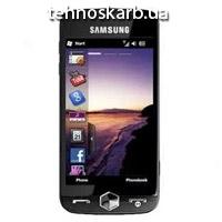 Samsung i8000 omnia 2 16gb