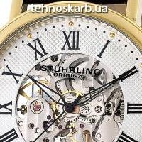 *** stuhrling st-90150