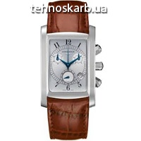 Часы Pierre Balmain 5639