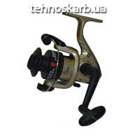 Legend Fishing Gear kb 3000