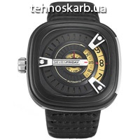 *** sevenfriday sf-m2/01-a2210