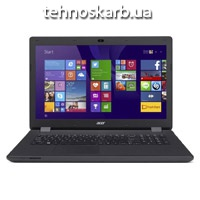 "Ноутбук экран 17,3"" Acer celeron n3050 1,6ghz/ ram4096mb/ hdd500gb/"