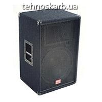 Skv sound pro 115