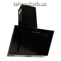 Вытяжка кухонная Ventolux ancona 60 bk (750) it