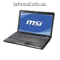 MSI athlon ii neo k325 1,3ghz/ ram3072mb/ hdd320gb/video radeon hd4225/