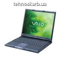 "Ноутбук экран 15,4"" ASUS athlon 64 x2 tk57 1,9ghz / ram2048mb/ hdd160gb/ dvd rw"