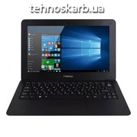 "Ноутбук экран 14,1"" HP core 2 duo t5550 1,83ghz /ram2048mb/ hdd250gb/ dvd rw"