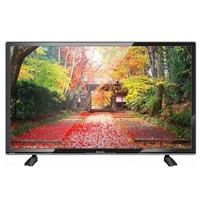 """Телевізор LCD 19"""" BRAVIS led-19f1000"""