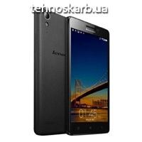 Мобильный телефон Lenovo k3 k30t 16gb
