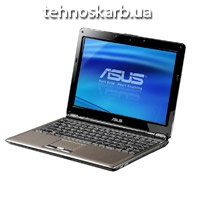 "Ноутбук экран 12,1"" ASUS atom n270 1,6ghz/ ram1024mb/ hdd160gb"