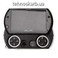 Игровая приставка SONY ps portable psp go-n1000