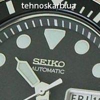 Часы SEIKO 7s26