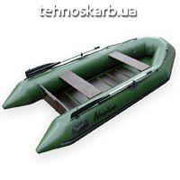 Човен надувний Adventure t320