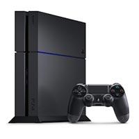 Ігрова приставка Sony ps 4 cuh-1208b 1tb