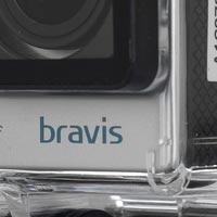 Видеокамера цифровая Bravis другое